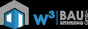w3_logo-300x100